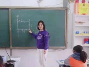 遇见更好的你   王淑琴老师